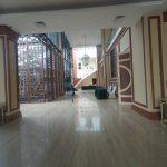 Pesankamarhotel.com | depan ballroom