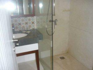 Amarta Hills Resort Hotel Batu