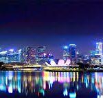 SINGAPORE PROMO 3D2N OR 4D3N