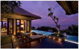 pesankamarhotel.com |C O N R A D P E N T H O U S E